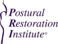 Image from http://www.posturalrestoration.com